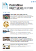 PN Daily Report newsletter preview
