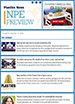 PN NPE News newsletter preview
